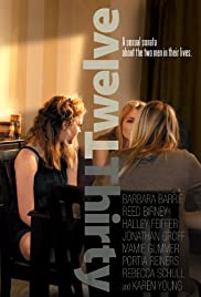 Twelve Thirty (2010) Poster - Movie Forum, Cast, Reviews