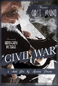 Civil War full movie in hindi free download