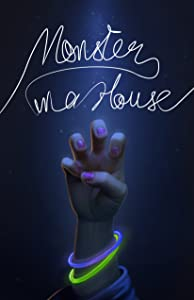 Watchmovies links Monster in a House by none [Avi]