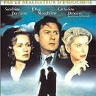 Est - Ouest (1999)