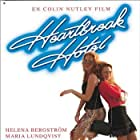 Heartbreak Hotel (2006)