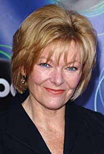 Jane Curtin Picture