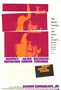 Primary photo for Wait Until Dark