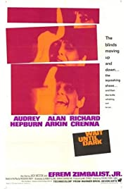 Wait Until Dark (1967) film en francais gratuit