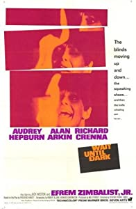 Downloadable movie clip Wait Until Dark USA [720x1280]