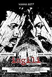 Ingili Poster