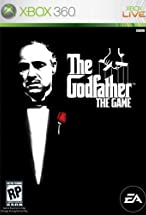 Primary image for The Godfather