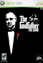 The Godfather(2006) Poster - Movie Forum, Cast, Reviews
