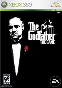 Smart movie downloads The Godfather by Mo Davoudian [320p]