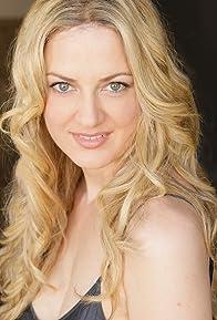 Primary photo for Christina Eliason