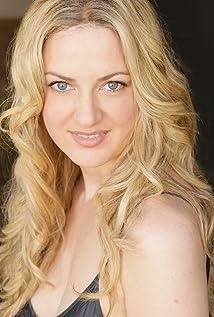 Christina Eliason Picture