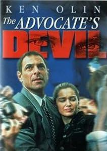 Watch free movie tv series online The Advocate's Devil [1280x1024]