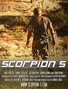 the Scorpion 5 hindi dubbed free download