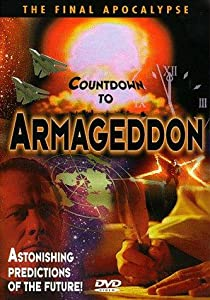Countdown to Armageddon USA