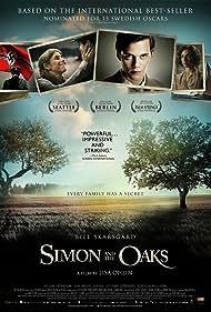 Simon och ekarna (2011)