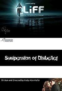 Primary photo for Suspension of Disbelief