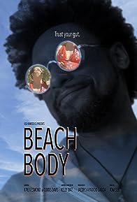 Primary photo for Beach Body