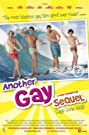 Another Gay Sequel: Gays Gone Wild! (2008) Poster