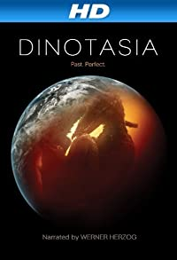 Primary photo for Dinotasia