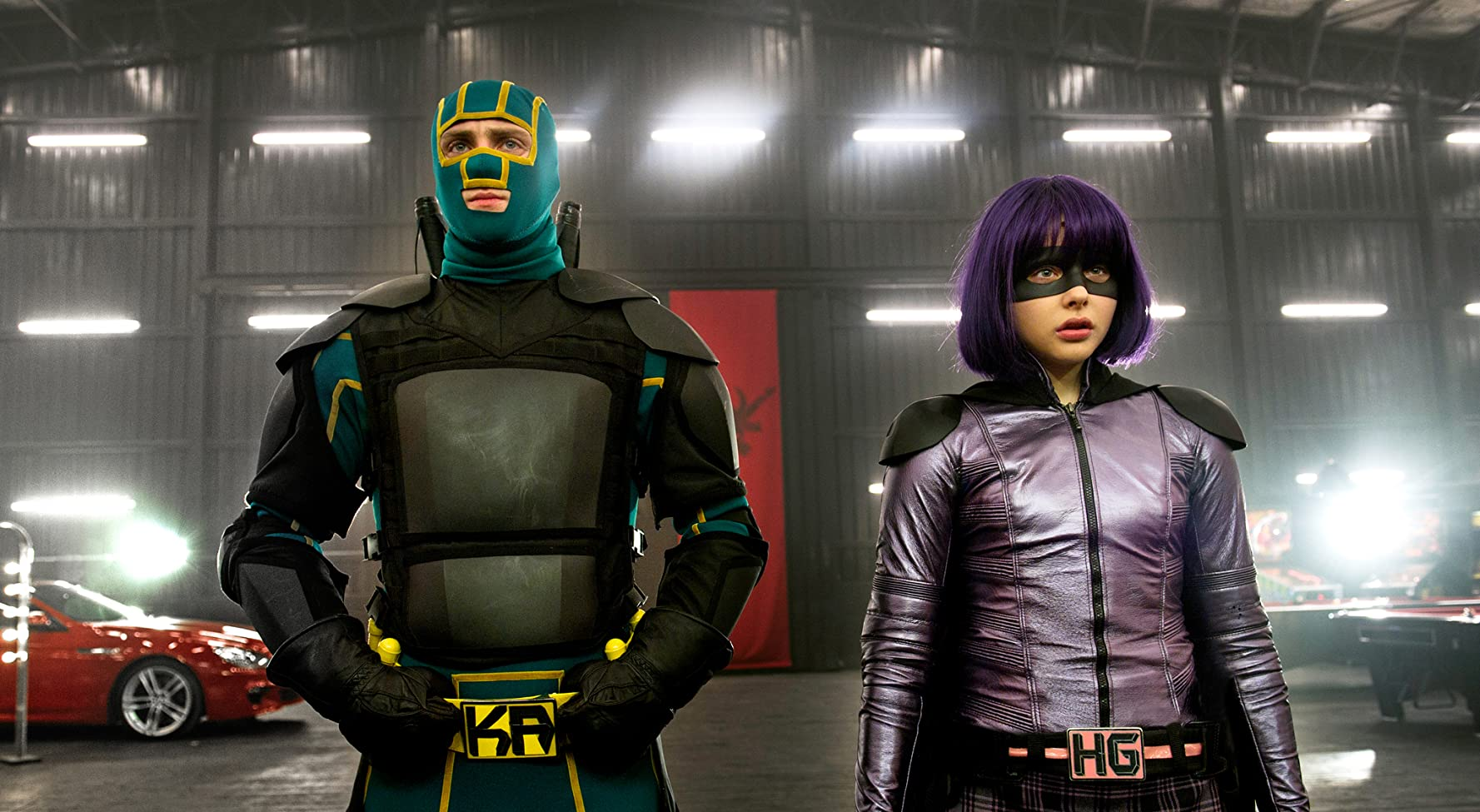 grannys-very-movie-trailer-for-kick-ass