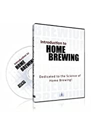Introduction to Home Brewing Poster