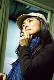 Mako Kamitsuna Picture