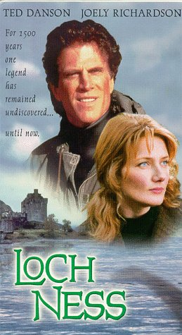 loch ness 1996 full movie