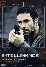 Intelligence - Servizi & segreti