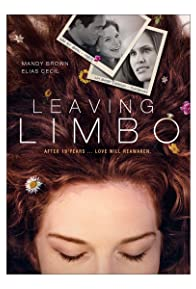 Primary photo for Leaving Limbo