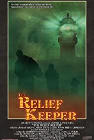 The Relief Keeper (2011)