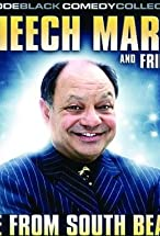 Primary image for Cheech Marin & Friends: Live from South Beach