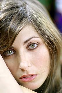 Roberta Spagnuolo Picture