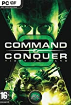 Primary image for Command & Conquer 3: Tiberium Wars