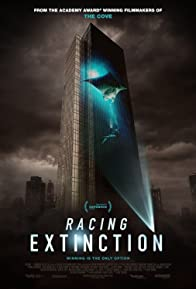 Primary photo for Racing Extinction