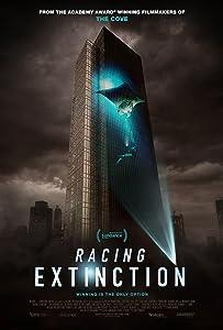 Latest english movies list 2018 free download Racing Extinction [4K]