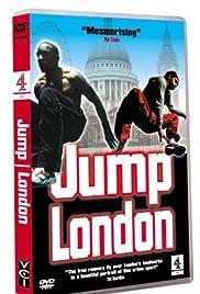 Jump London(2003) Poster - Movie Forum, Cast, Reviews