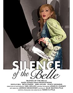 Websites to watch free good quality movies Silence of the Belle [1080i]