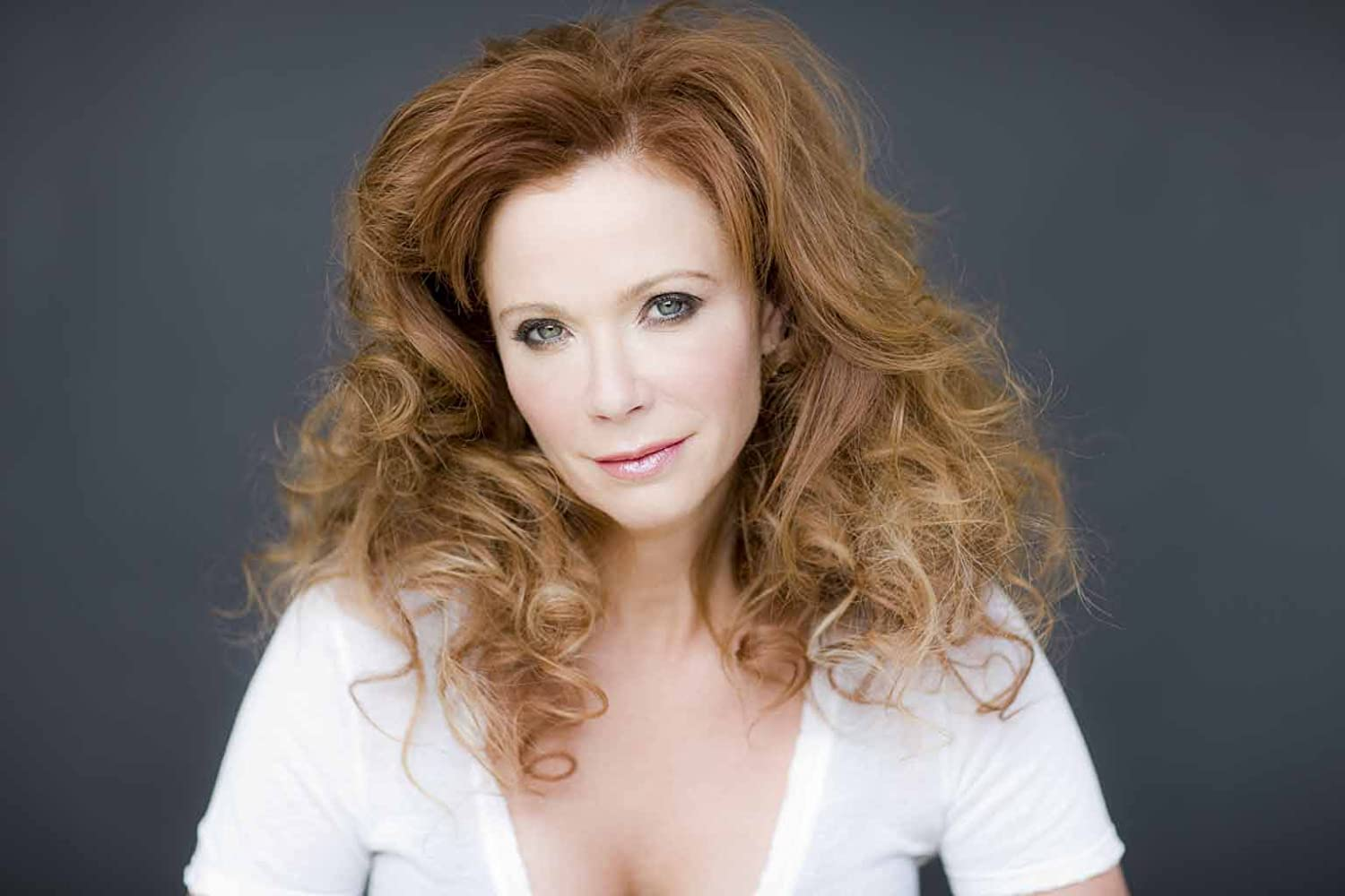 Lauren Holly nude (68 foto and video), Tits, Is a cute, Instagram, cleavage 2019