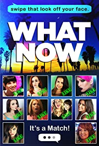 Best site download latest english movies What Now USA [420p]