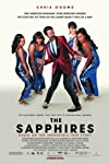 Deborah Mailman & Jessica Mauboy To Star In 'The Sapphires'