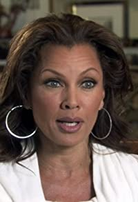 Primary photo for Vanessa Williams