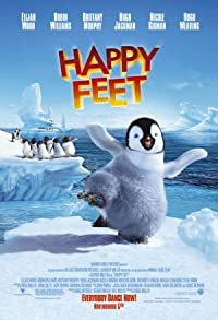 Primary photo for Happy Feet