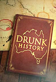 Primary photo for Drunk History