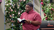 The Bible: King Payne's Version