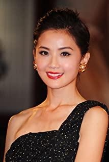 Charlene Choi Picture