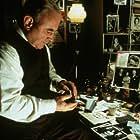 Bob Hoskins in Felicia's Journey (1999)