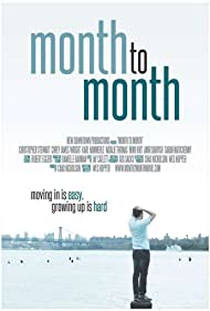 Month to Month (2011)