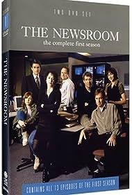 The Newsroom (1996)