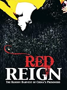 Torrent websites for free movie downloads Red Reign by Pete McGrain [720pixels]