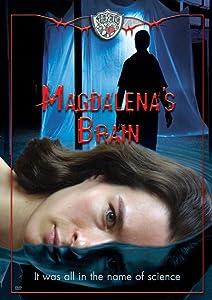 English movie downloading sites Magdalena's Brain [480x800]